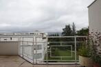 Vente Appartement 5 pièces 110m² Meylan (38240) - Photo 9