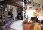 Vente Maison 7 pièces 240m² Villefranche-sur-Saône (69400) - Photo 8