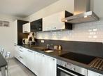 Vente Appartement 3 pièces 74m² Voiron (38500) - Photo 3