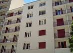 Location Appartement 1 pièce 21m² Grenoble (38000) - Photo 5