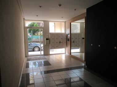 Location Appartement 2 pièces 50m² Grenoble (38000) - photo