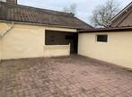 Vente Maison 5 pièces 115m² Chauny (02300) - Photo 8