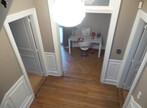 Vente Maison 7 pièces 280m² Mulhouse (68100) - Photo 5