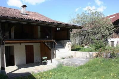 Sale House 5 rooms 140m² RIVIERE ENVERSE - Photo 2