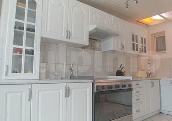 Vente Maison 6 pièces 100m² Leforest (62790) - Photo 1
