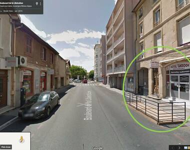 Vente Local commercial 69m² Romans-sur-Isère (26100) - photo