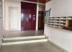 Sale Apartment 3 rooms 75m² Agen (47000) - Photo 8