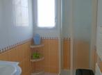 Sale House 6 rooms 190m² Chauvé (44320) - Photo 8