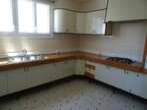 Vente Appartement 5 pièces 103m² Donges (44480) - Photo 2