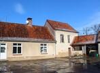 Vente Maison 4 pièces 100m² Aix-en-Issart (62170) - Photo 1