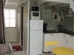 Vente Maison 4 pièces 53m² Camiers (62176) - Photo 11