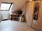 Vente Maison 6 pièces 129m² Lisses (91090) - Photo 7