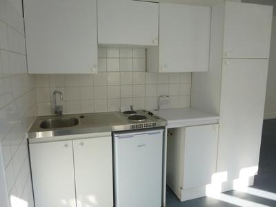 Location Appartement 1 pièce 27m² Saint-Étienne (42000) - Photo 4