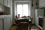 Vente Maison 4 pièces 113m² La Rochelle (17000) - Photo 5