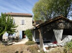 Sale House 7 rooms 148m² Ruoms (07120) - Photo 1
