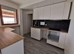 Renting Apartment 3 rooms 80m² Broué (28410) - Photo 2