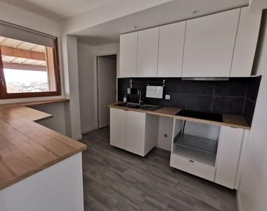 Location Appartement 3 pièces 80m² Broué (28410) - photo