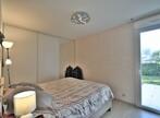 Vente Appartement 3 pièces 65m² Anthy-sur-Léman (74200) - Photo 7