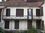Vente Immeuble Luxeuil-les-Bains - Photo 6