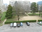 Vente Appartement 4 pièces 72m² Eybens (38320) - Photo 8
