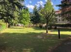 Location Appartement 3 pièces 70m² Romans-sur-Isère (26100) - Photo 9