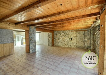 Sale Building 13 rooms 300m² SAINT MARCEL - Photo 1