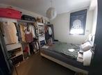 Location Appartement 4 pièces 66m² Saint-Denis (97400) - Photo 3