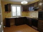 Location Appartement 5 pièces 106m² Montélimar (26200) - Photo 6