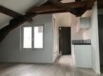Location Appartement 3 pièces 35m² Saint-Étienne (42000) - Photo 1