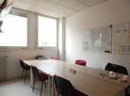 Vente Bureaux 11 pièces 258m² Grenoble (38100) - Photo 3
