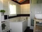 Sale House 5 rooms 154m² Chauzon (07120) - Photo 5
