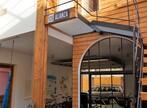 Vente Maison 7 pièces 122m² Grenoble (38100) - Photo 4