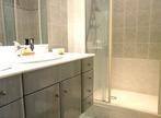 Vente Appartement 4 pièces 75m² Chantilly (60500) - Photo 8