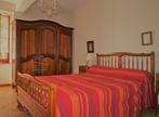Sale House 7 rooms 185m² SECTEUR RIEUMES - Photo 10