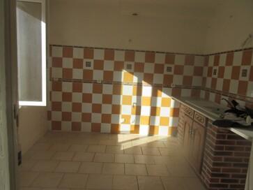 Louer Maison 5 pièce(s) Breuilpont