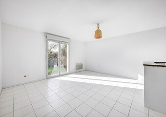 Vente Appartement 3 pièces 57m² Toulouse (31100) - Photo 1