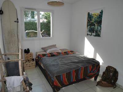 Vente Appartement 2 pièces 34m² Capbreton (40130) - Photo 2