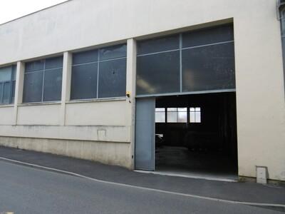 Vente Garage Billom (63160) - Photo 2