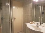 Sale House 7 rooms 170m² Saint-Alban-Auriolles (07120) - Photo 20