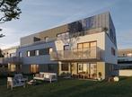 Sale Apartment 4 rooms 79m² Ingersheim (68040) - Photo 2