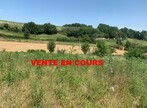 Vente Terrain 2 000m² L'Isle-Jourdain (32600) - Photo 1