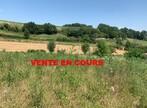 Sale Land 2 000m² L'Isle-Jourdain (32600) - Photo 1