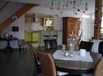Vente Maison 6 pièces 200m² Olivet (45160) - Photo 4