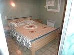 Vente Maison 5 pièces 70m² Saint-Laurent-de-la-Salanque (66250) - Photo 3