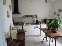 Louer Maison 4 pièce(s) Bueil