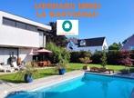 Sale House 7 rooms 187m² La Wantzenau (67610) - Photo 1