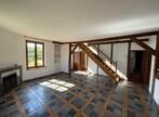 Vente Maison 6 pièces 150m² Poilly-lez-Gien (45500) - Photo 3