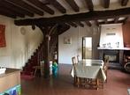 Vente Maison 6 pièces 170m² Briare (45250) - Photo 3
