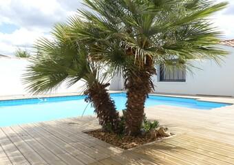 Vente Maison 6 pièces 142m² La Rochelle (17000) - Photo 1