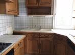 Vente Appartement 4 pièces 81m² Chauny (02300) - Photo 2